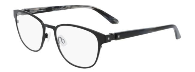 Dragon Dr7006 Prescription Eyeglasses