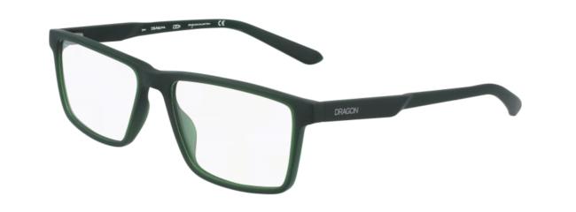 Dragon Dr9003 Prescription Eyeglasses