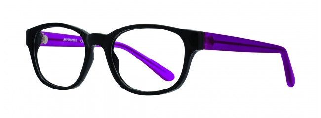Affordable Adeline Eyeglasses