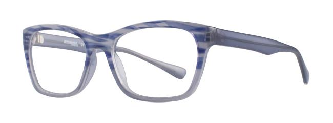 Affordable Alice Eyeglasses