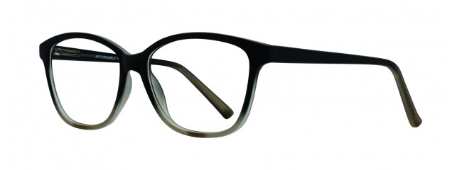 Affordable Amelia Eyeglasses