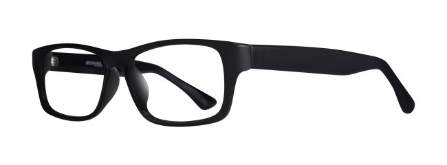 Affordable Apollo Eyeglasses