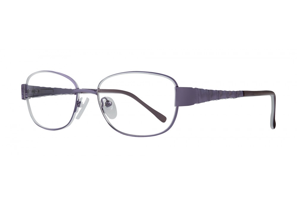 Affordable Babe Eyeglasses