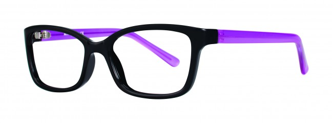 Affordable Bambi Eyeglasses