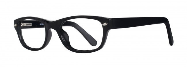 Affordable Bronx Eyeglasses