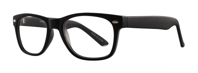 Affordable Butch Eyeglasses