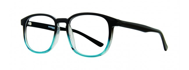 Affordable Campbell Eyeglasses