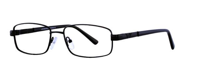 Affordable Carl Eyeglasses
