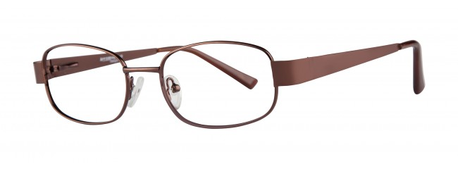 Affordable Casey Eyeglasses
