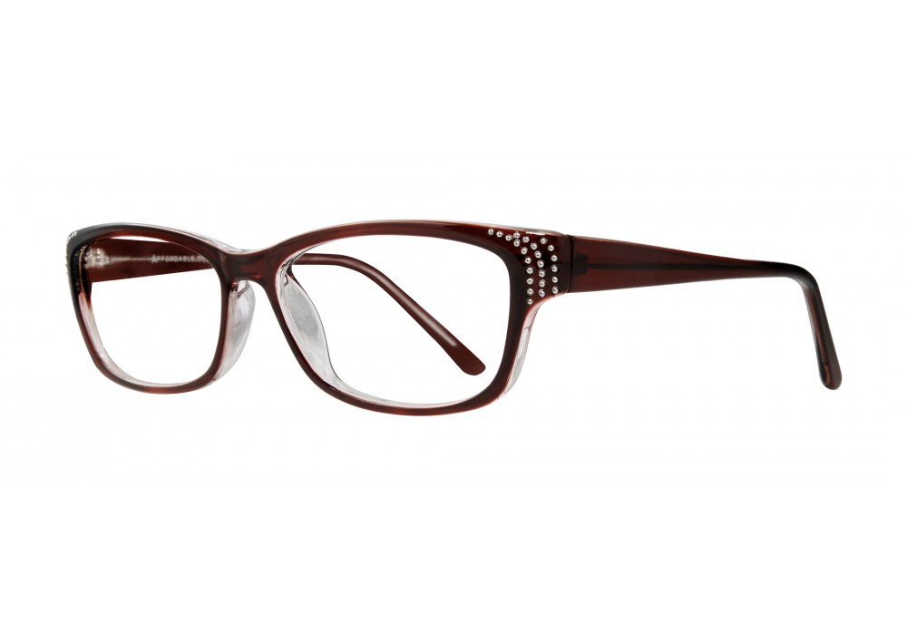 Affordable Celia Eyeglasses