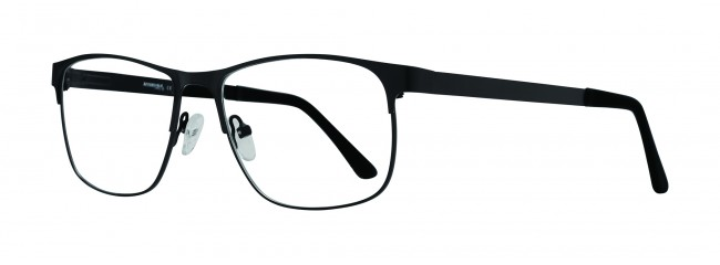 Affordable Chevy Eyeglasses