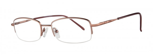Affordable Collette Eyeglasses