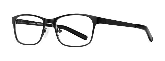 Affordable Colton Eyeglasses