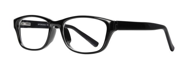 Affordable Cora Eyeglasses