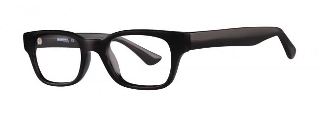 Affordable Corvette Eyeglasses