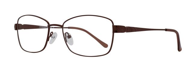 Affordable Cyd Eyeglasses