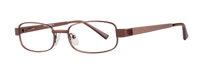 Affordable Dakota Eyeglasses