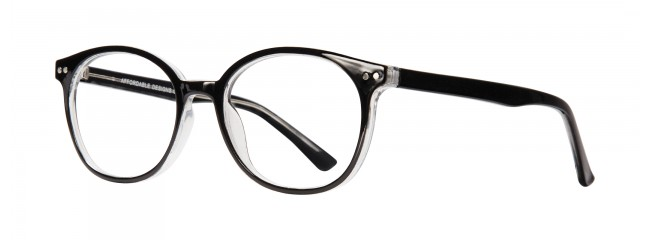 Affordable Dallas Eyeglasses