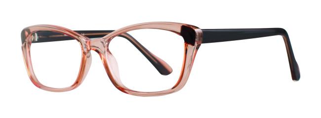 Affordable Erica Eyeglasses