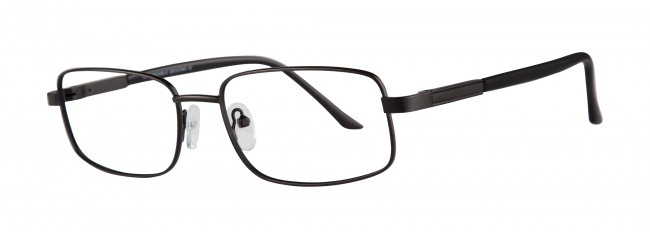 Affordable Executive Eyeglasses