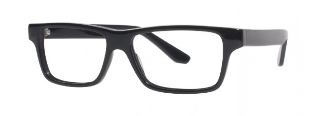 Affordable Fred Eyeglasses