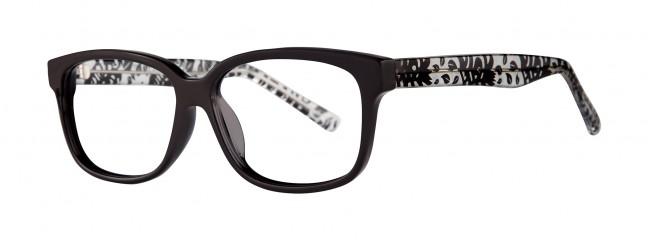 Affordable Gabby Eyeglasses