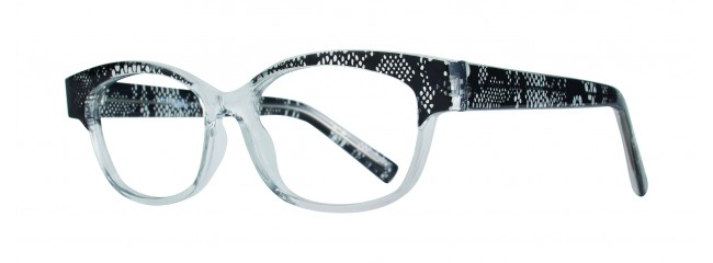 Affordable Gia Eyeglasses