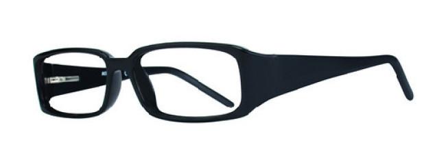 Affordable Gianna Eyeglasses