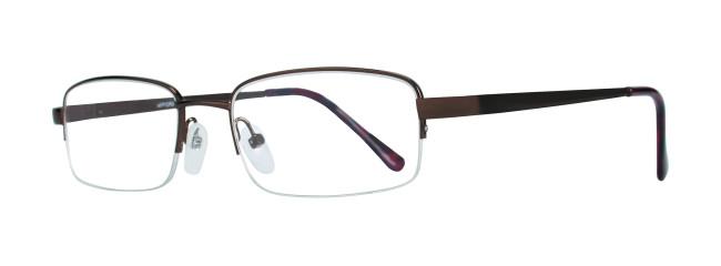 Affordable Gino Eyeglasses