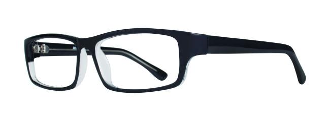 Affordable Glen Eyeglasses