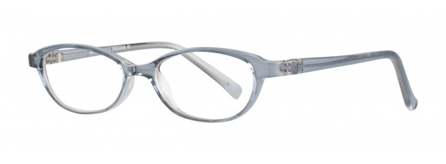 Affordable Grace Eyeglasses