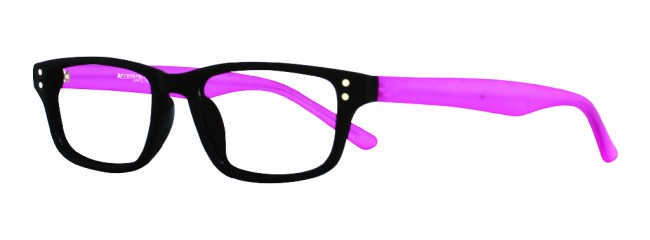 Affordable Guppy Eyeglasses