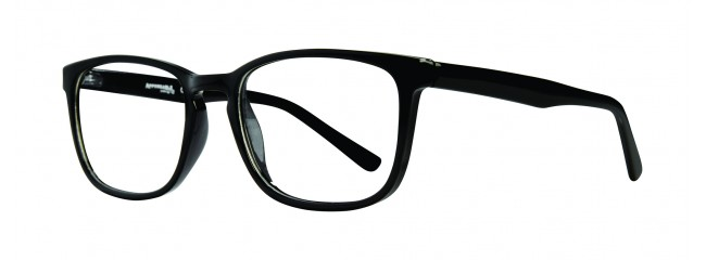 Affordable Harry Eyeglasses