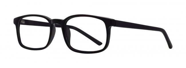 Affordable Hayden Eyeglasses