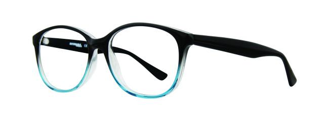 Affordable Heather Eyeglasses