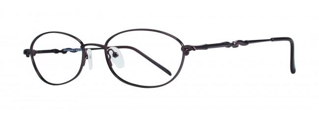 Affordable Italia Eyeglasses
