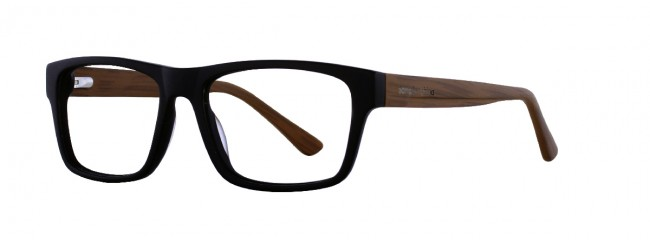 Affordable Jack Eyeglasses