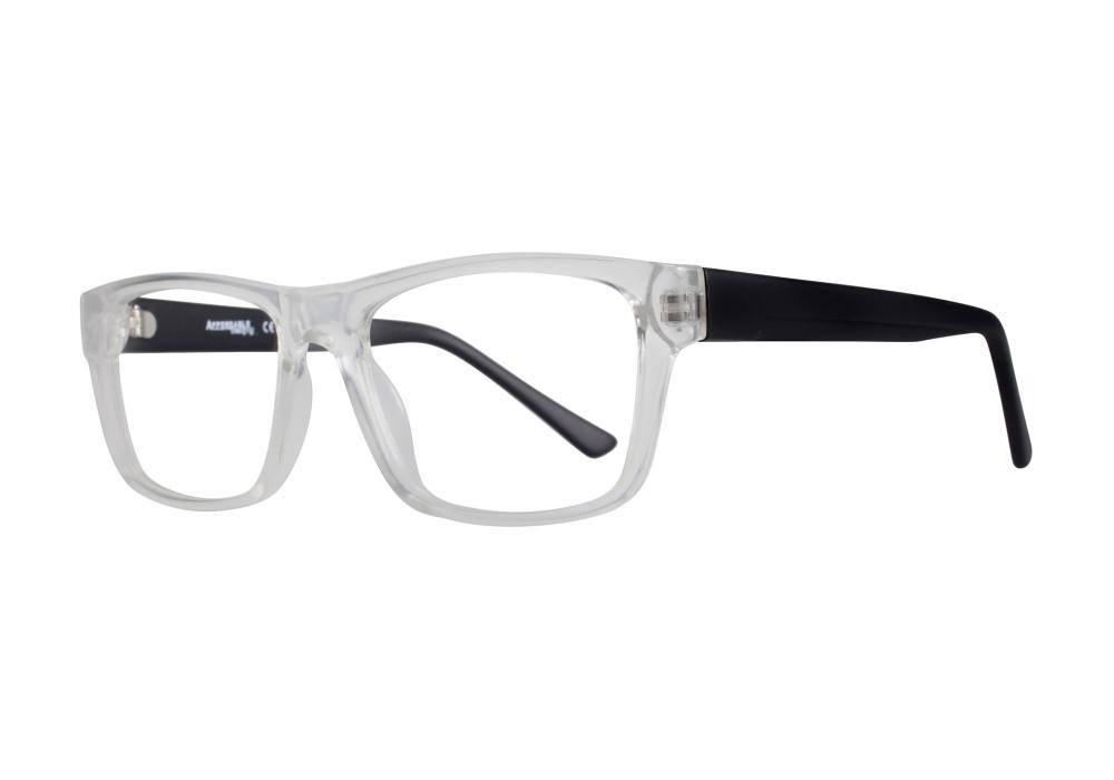 Affordable Jack Eyeglasses