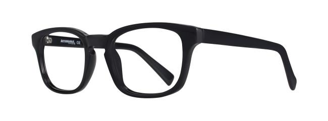 Affordable Jan Eyeglasses