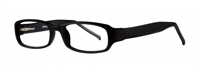 Affordable Joe Eyeglasses
