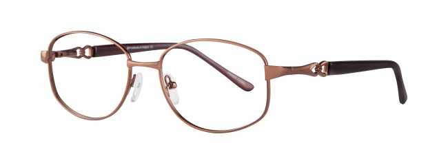 Affordable Julia Eyeglasses