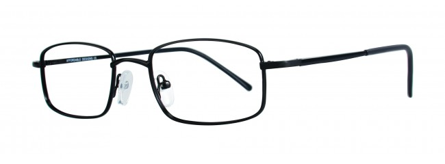 Affordable Kingston Jr Eyeglasses | TodaysEyewear.com