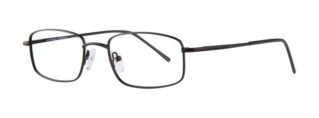 Affordable Kingston Eyeglasses