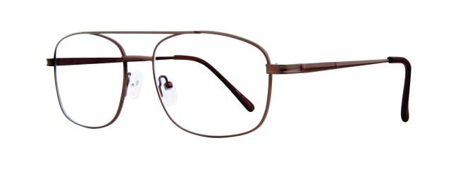 Affordable Larry Eyeglasses