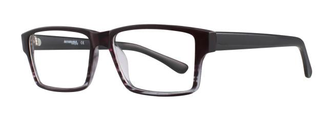 Affordable Leo Eyeglasses