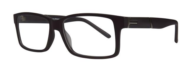 Affordable Liam Eyeglasses