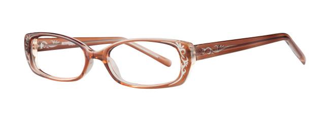 Affordable Lindsay Eyeglasses