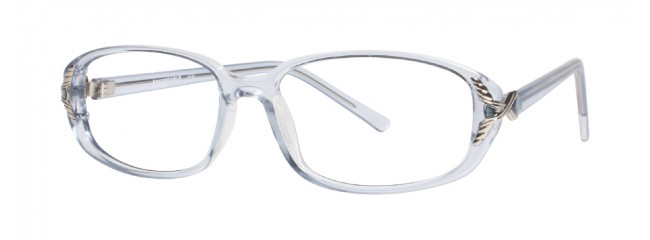 Affordable Lisa Eyeglasses