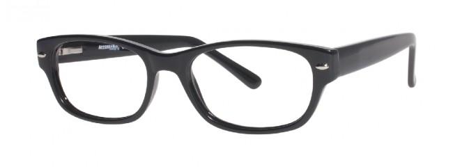Affordable Lloyd Eyeglasses