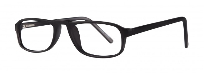 Affordable Look Eyeglasses